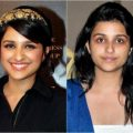 25 Hot Bollywood Actresses With & Without Make Up!! – without makeup tollywood actress