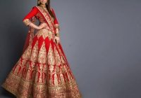 259 best BRIDAL lehenga images on Pinterest | India ..