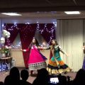 25th Marriage Anniversary – Bollywood Themed Dance – YouTube – bollywood songs on marriage anniversary