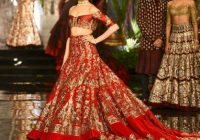 27 Bollywood Celebrity Real Life Lehenga Designs Photos ..