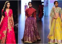 27 Dresses You Can Rock This Wedding Season | Lakme ..