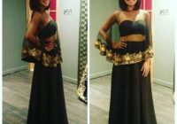 28 Outfits You Can Wear to an Indian Wedding (that are NOT ..