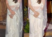 299 best Bollywood Sarees images on Pinterest | Bollywood ..