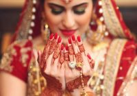 299 best images about Mehndi & Indian Jewelry on Pinterest ..