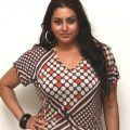 2dayhotphotos: Tollywood Actress Namitha Hot Photoshoot ..
