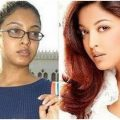 30 actrices de Bollywood sans maquillage – bollywood actress makeup kit