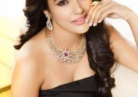 30 best Tollywood Actress images on Pinterest | Actresses ..