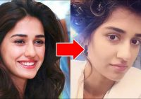 30 Bollywood Actresses Without Makeup 2017 – YouTube – youtube bollywood actress without makeup