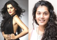 30 Bollywood Actresses Without Makeup Beautiful Actresses and – un makeup bollywood actress