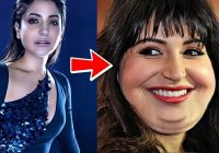 30 Bollywood Actresses Without Makeup – YouTube – bollywood actresses without makeup youtube