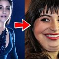 30 Bollywood Actresses Without Makeup – YouTube – youtube bollywood actress without makeup