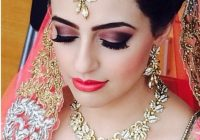 30 Latest Bridal Eye Makeup Looks || Indian Bridal Makeup ..
