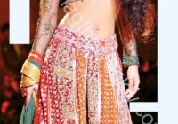 301 Moved Permanently – indian bridal fashion show games with judges