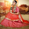 31 Most Stunning Indian Bridal Photo Shoot For 2017 ..