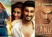 31 Must-See Bollywood Films to Look out for in 2016 – new tollywood movies