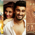 31 Must-See Bollywood Films to Look out for in 2016 – top bollywood movies