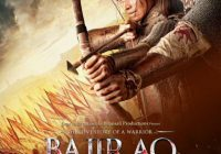 310 best images about Bollywood Movies on Pinterest ..