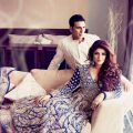 32 best Bollywood married couples images on Pinterest ..