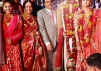 323 best images about Bollywood Celebrities on Pinterest – bollywood stars wedding pictures rare images