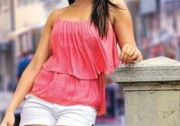 349 best images about Rakul Preet Singh on Pinterest ..