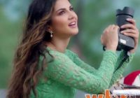 3678 best images about WBRi Bollywood Hindi Movie and ..