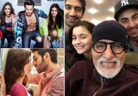 37 Upcoming Bollywood Movies List In 2019 | Star Cast ..