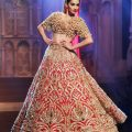 4 Ways to Budget for Indian Weddings | Indian Fashion Mantra – bollywood actress wedding lehengas