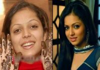 40 shocking pictures of Bollywood actresses without make ..