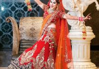 404 best Wedding stuff images on Pinterest – indian bridal poses