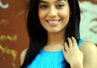 41 best Tollywood Actor and Actresses images on Pinterest ..