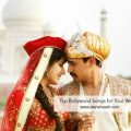 44 best Planning an Indian Wedding images on Pinterest ..