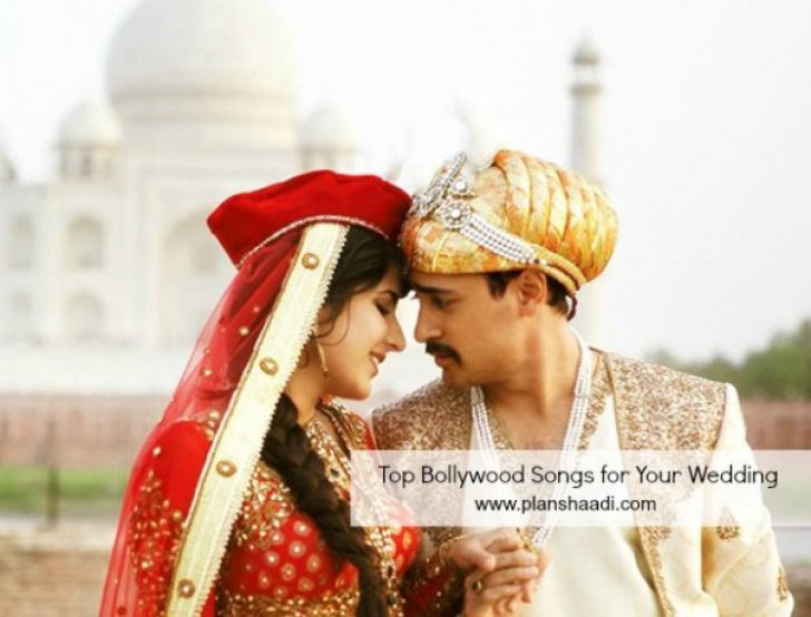 Permalink to Bollywood Songs For Bride