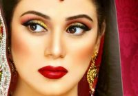 45 best images about Bridal Makeup Ideas with Bridal ..