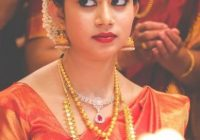 45 best South Indian Brides images on Pinterest | Wedding ..