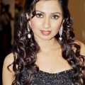 46 best images about Shreya ghoshal on Pinterest ..