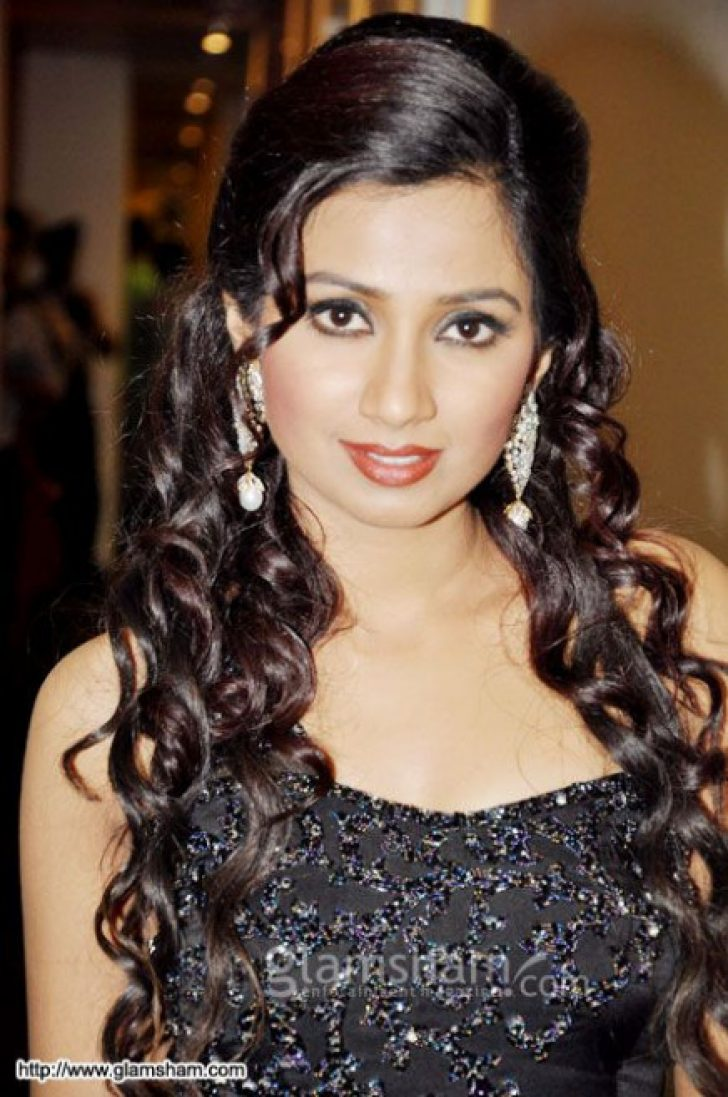 Permalink to Ten Ways Shreya Ghoshal Bollywood Songs Can Improve Your Business