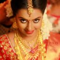 4693 best Memoirs of a bride images on Pinterest | Kerala ..