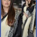 49 best Bollywood Replica images on Pinterest | Bollywood ..