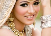 5 Blunders Your Makeup Artist Can Make At Your Wedding – makeup professional for bollywood brides and print media