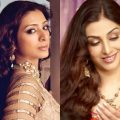 5 Bollywood Actresses Guys want to Marry | DESIblitz – bollywood actress tabu marriage