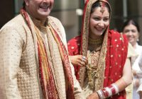 5 Bollywood couples that secretly got married – secrets of a bollywood marriage