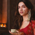 5 Bollywood-inspired Wedding Looks Every Bride Should ..