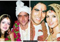 5 Bollywood Proposals That Will Astonish You And Make You ..