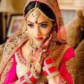 5 Different Looks of Indian Brides – indian bridal pics