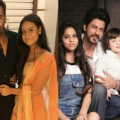 5 Happily Married Bollywood Couples – Make The World Smile ..