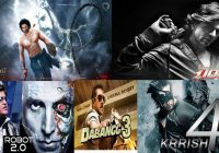 5 Path-Breaking Movies we all are waiting for in 2018 ..