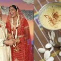 5 Popular First Night Traditions Of An Indian Wedding ..