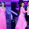 5 Romantic Bollywood Songs With Their Easy Choreography ..