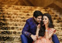 5 Songs for Sangeet this Shaadi Season! – Shaadi