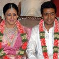 5 South Indian Celebrity Couples Who Proved Love Is Beyond ..